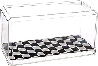 Best floor model display case Reviews