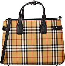 Best burberry cross body handbags Reviews