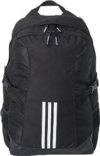 bba66f5cbf Amazon.com  adidas - Backpacks   Luggage   Travel Gear  Clothing ...