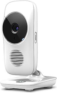 Motorola MBP483BU Additional Camera for Motorola MBP483 and MBP48 Baby Monitors
