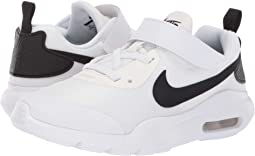 de30ce0708 Nike kids air max motion lw little kid | Shipped Free at Zappos