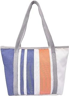 Shoulder Bag,Handbags for Women,Ladies Handbag,