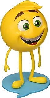 emoji Just Play Movie Articulated Gene Figures