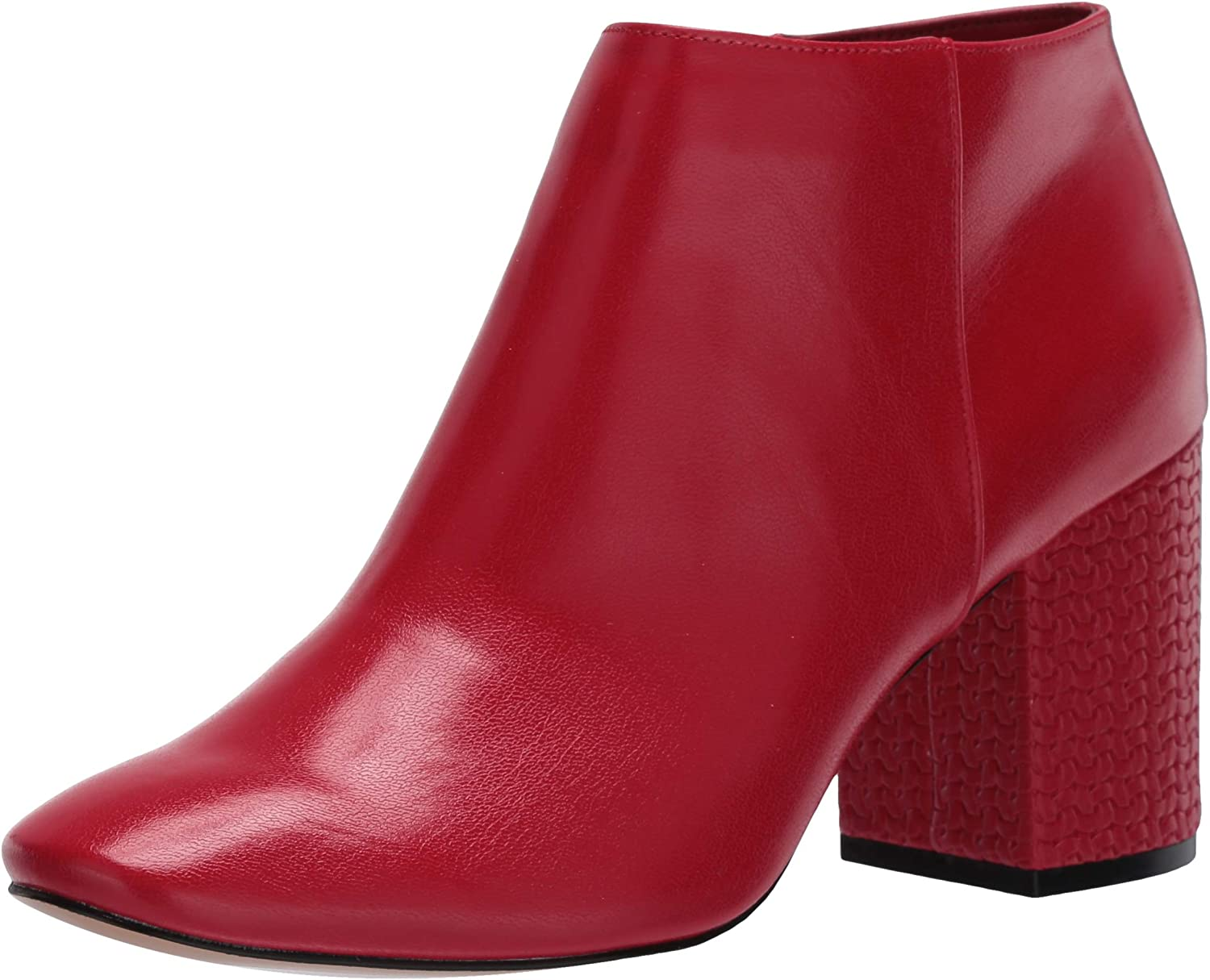 Max 52% OFF Katy Perry Women's Boot Ankle Bootie Boston Mall