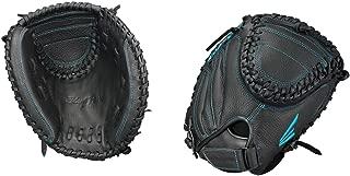 Easton Black Pearl Fastpitch Series Baseball Glove