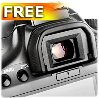Magic Canon ViewFinder Free