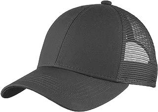 Adjustable Mesh Back Cap (C911)