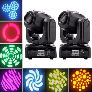LED USB Rechargeable 3/Modes magn/étique Lampe Torche Lampe dinspection Flexible pour r/éparation de Voiture Mains Libres COB TianranRT Multifonctions sans Fil LED Lampe de Poche