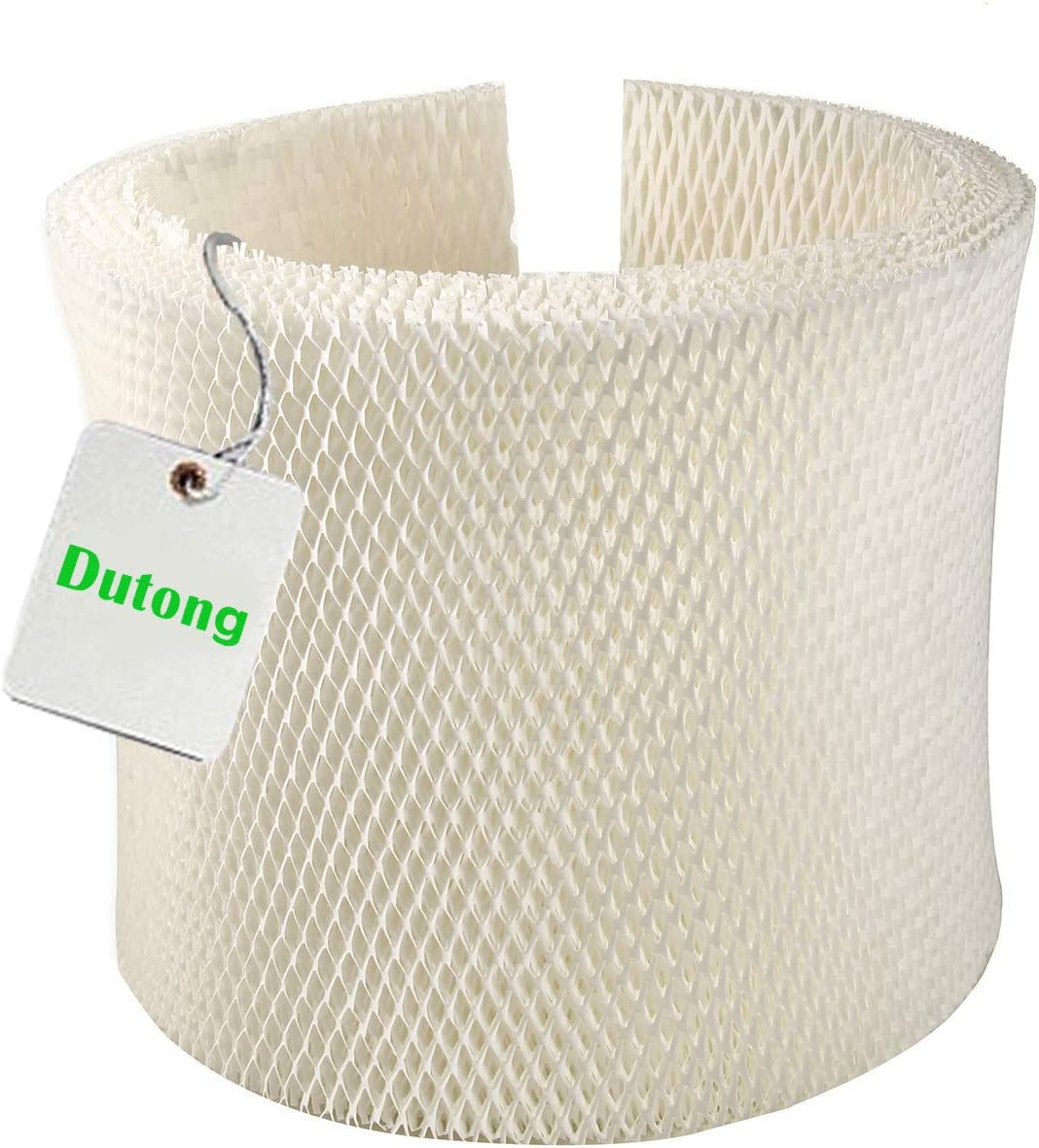 Dutong Premium Maf2 Max 75% Max 79% OFF OFF Replacement Wicking Humidifier Compa Filter-