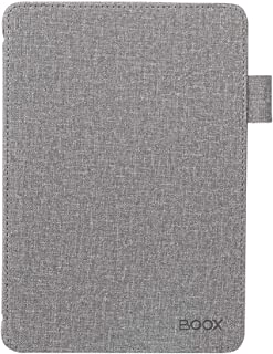 BOOX 7.8 Grey Case