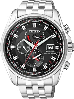 Citizen 西铁城 男士腕表 AT9030-55E