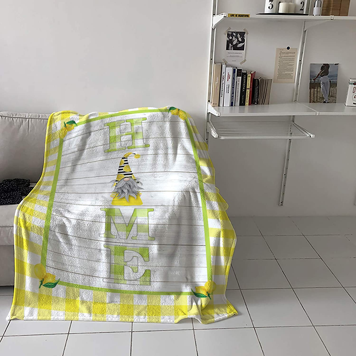 Flannel Fleece Throw Blanket for Sales Couch or Bed price Fresh Sofa Summer