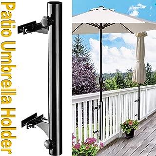 Best patio umbrella holder Reviews