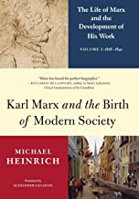 Best the birth of marx Reviews