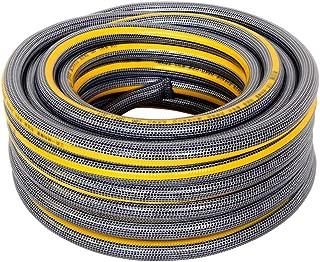 40m garden hose