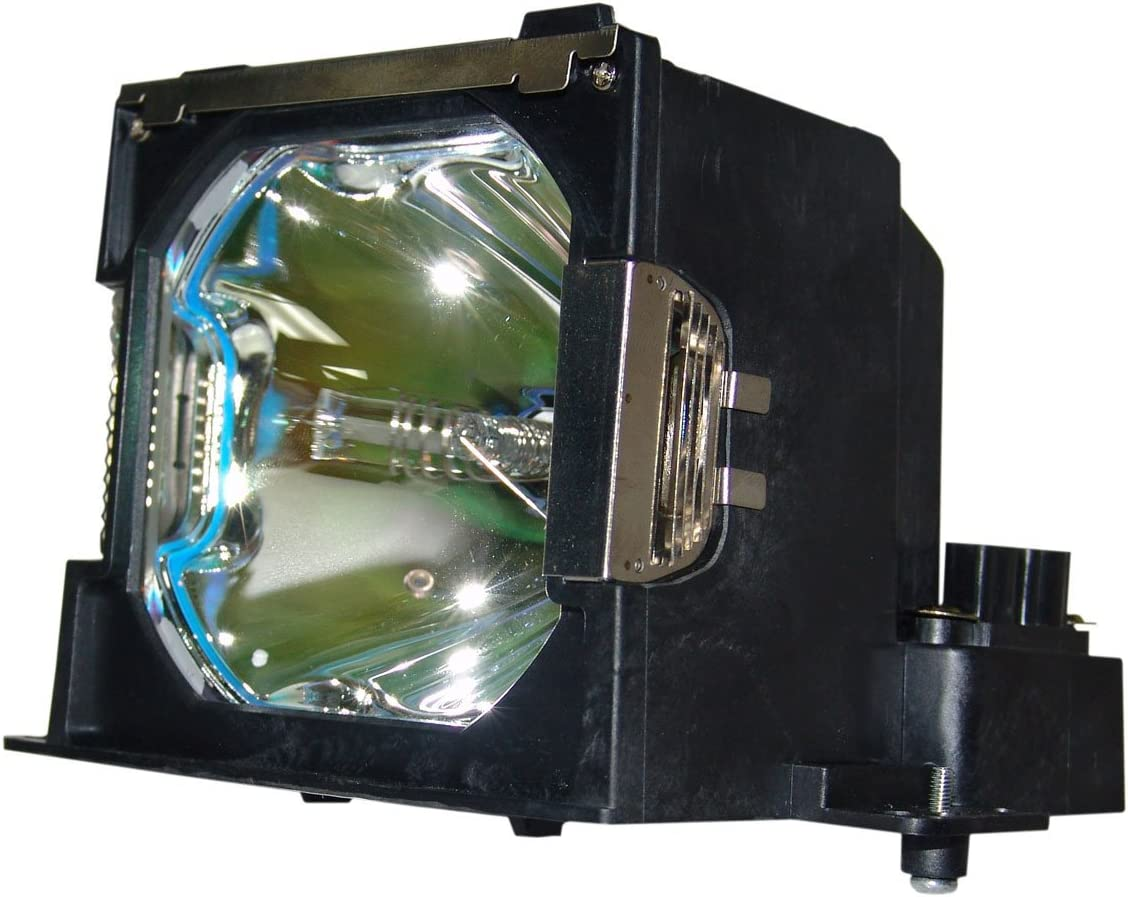 Lutema POA-LMP101-P01-1 Sanyo Replacement LCD/DLP Projector Lamp (Philips Inside)