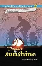 Thunder & Sunshine
