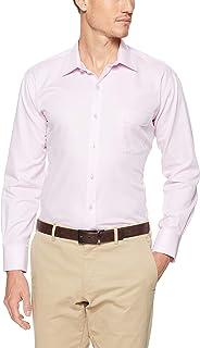 Van Heusen Men's Classic Fit Business Shirt