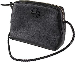 Best tory burch sling bag Reviews