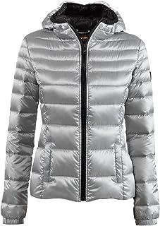 RefrigiWear Women's Mead Track Jacket