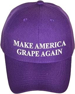 Best make america grope again hat Reviews