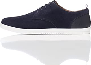 7415fd9c0a542 Amazon.fr : Nos marques - Baskets mode / Chaussures homme ...