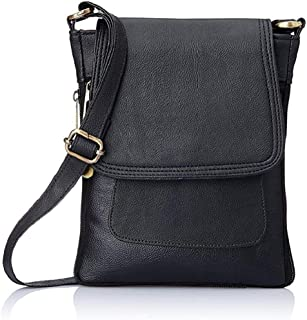 0d8f01d8acc Sameerr Collection Women Sling bags With Beautiful Black Color With Latest  Model E-2