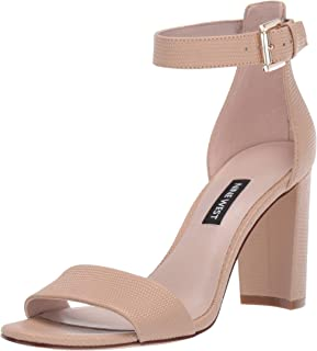 Best nine west nora white Reviews