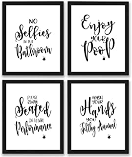 Best always kiss me goodnight sign hobby lobby Reviews
