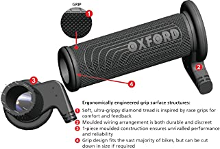 Best oxford heated grips Reviews