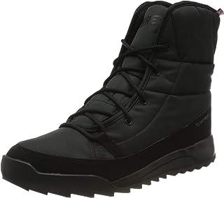 Amazon.co.uk: adidas - Boots / Women's