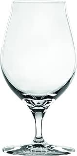 Spiegelau 4992521 17.7 oz Barrel Aged (Set of 1) Beer Glasses