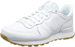 on sale 44e3b 60afb Nike Women s Internationalist Gymnastics Shoes