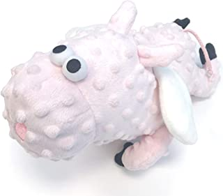 chew guard technology pig