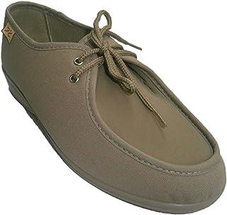 Doctor Para esMuy Amazon Mujer Zapatos Cutillas 8NwkZn0OPX