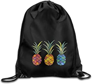 Boao Conjunto de Adornos de Fiesta de Pi/ña Tropical Hawaiana 26 Piezas Incluye Pancarta de Party Like A Pineapple Guirnalda de Puntos C/írculos Brillantes Globos con Confeti