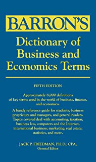 Best business dictionary search Reviews