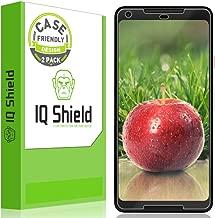 iq shield pixel 2 xl