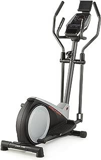 Amazon.es: ProForm - Fitness y ejercicio: Deportes y aire libre