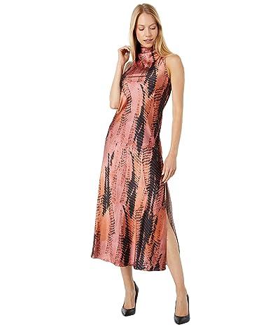 Ted Baker Miraeya Dress