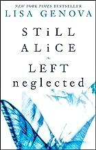 Lisa Genova Box Set: Still Alice and Left Neglected