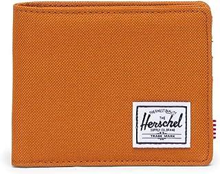 Herschel Supply Co. Roy RFID Pumpkin Spice One Size