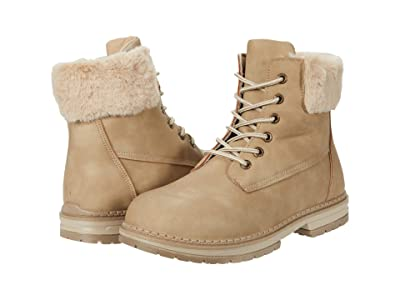 Dirty Laundry Altitude (Taupe) Women