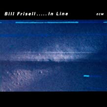 Best bill frisell in line Reviews