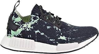 adidas NMD_R1 Primeknit Shoes Men's