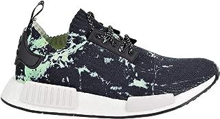 NMD_R1 Primeknit Shoes Men's