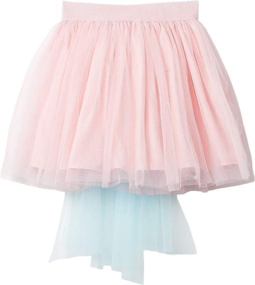 Blossom Pink/Unicorn Tail