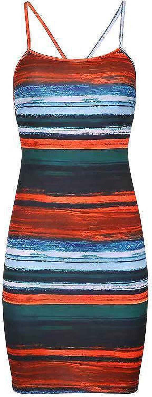 Jill Dolcetto Sexy Lace Lingerie Babydoll Deep V Nightwear Chemise Nightie with Gauzy Dress