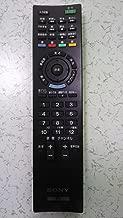 Sony 索尼原装电视遥控器 RM-1JD020