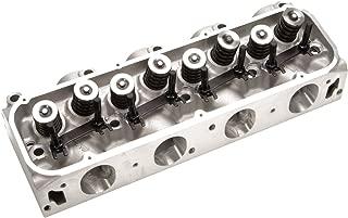 Edelbrock 61669 BBF 460 Victor JR. Cylinder Head - Assembly
